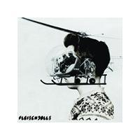 Fleischdolls - So Geht Es Jedoch Nicht (Music CD)