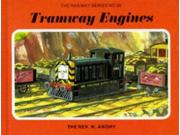 Tramway Engines (Railway) Binding: Hardback Publisher: Egmont UK Ltd Publish Date: 1972-10-15 Pages: 56 Weight: 0.18 ISBN-13: 9780434928033 ISBN-10: 0434928038