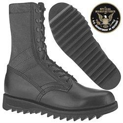 Altama 10 Ripple Sole Jungle Boot Mens