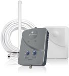 Wilson Electronics DB Pro Dual-Band Kit Omni Wilson DB Pro Wireless 3G