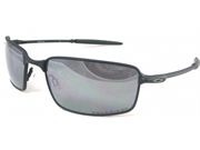Oakley Square Wire Sunglasses In Color Code 12877