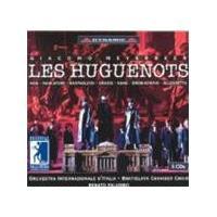 Meyerbeer: (Les) Huguenots