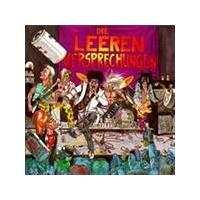 Die Leeren Versprechungen - Der Erschutternde Wahreitsrep (Music CD)