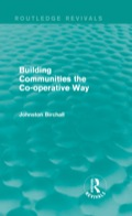 Building Communities: The Co-Operative Way, first published in 1988, sets the flourishing of housing co-operatives throughout the 1980s in a theoretical and historical framework that suggests that tenant control is the best way out of the still-problematic issue of housing policy