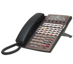 Nec 1090021 Dsx 34-button Backlit Display Telephone