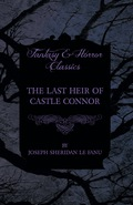 The Last Heir Of Castle Connor