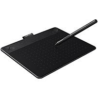 "Wacom Intuos Art Cth490ak Graphics Tablet (small) - Wacom Intuos Art Cth490ak Graphics Tablet - 5.98"" X 3.74"" - 2540 Lpi Cable - Pen - Usb"