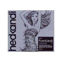 Various Artists - Hed Kandi - Pure Kandi (Music CD)