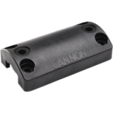 Cannon 1907050 Mounting Adapter