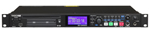 Tascam Sscdr200 Digital Audio Recorder