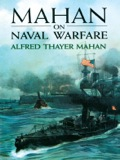 Naval historians and maritime students alike will welcome this fascinating compendium of writings by one of the world's most influential and respected experts on naval warfare