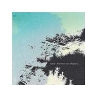 Resoe - Black Void Of Space, The (Music CD)