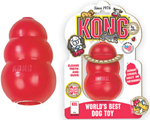 Kong Kk King Kong Red 6