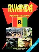 Rwanda Diplomatic Handbook