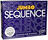 Jumbo Sequence Box Edition 2 PACK
