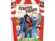 Don't Put Yourself Down In Circus Town 1