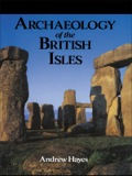 This is a guide to the archaeology of the British Isles, from the Ice Age to the medieval period