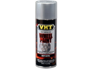 Vht Sp181 Aluminum Wheel Paint  High Temp