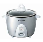 Panasonic Sr-g06fg Rice Cooker/steamer