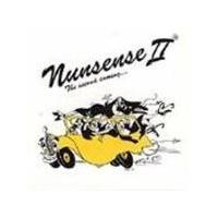 Original Cast Recording - Nunsense II (The Second Coming)