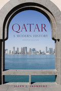 What role does Qatar play in the Middle East, and how does it differ from the other Gulf states? How has the ruling Al-Thani family shaped Qatar from a traditional tribal society and British protectorate to a modern state? How has Qatar become an economic superpower with one of the highest per-capita incomes in the world? What are the social, political, and economic consequences of Qatar's extremely rapid development?In this groundbreaking history of modern Qatar, Allen J