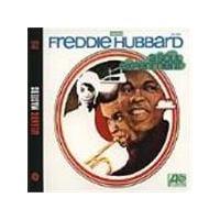 Freddie Hubbard - Soul Experiment, A [Digipak] [Remastered]