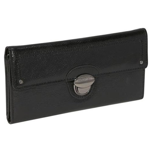 Kenneth Cole Reaction Wallets Downtown