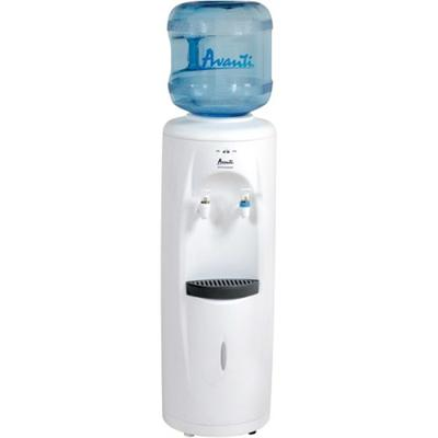 Avanti Products Wd360 Wd360 - Water Dispenser - White