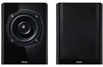 Teac S-300neob Speaker System