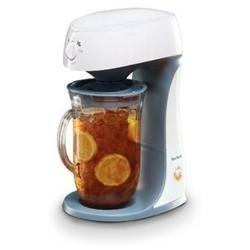 WB Iced Tea Maker