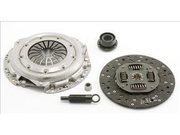 Luk 04-153 Clutch Set