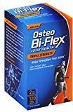 Osteo Bi-Flex Caplets Advanced Triple Strength 120 ea (Pack of 8)