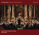 Bruckner: Sinfonie 3, Erstfassung 1873