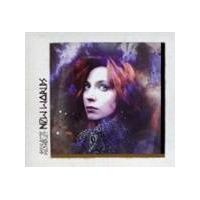 Charlotte Hatherley - New Worlds (Music CD)