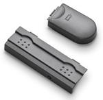 Plantronics Battery Kit 26609-03 Battery Kit