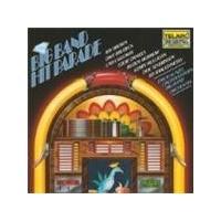 Erich Kunzel - The Big Band Hit Parade (Cincinnati Pops Orchestra)