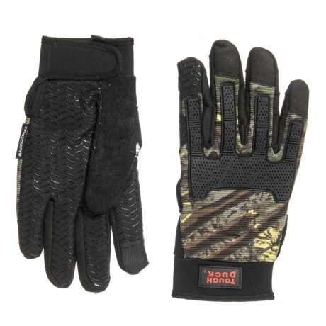 Sure Light Precision Glove (for Men)