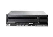 Hp Storageworks Eh847a Internal Tape Drive - Ultrium 920 - Sas - 400 Gb (native)/800 Gb (compressed) - 64 Mb Buffer