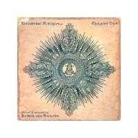 Armin Van Buuren - UNIVERSAL RELIGION - CHAPTER 1