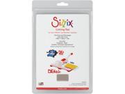 Sizzix Bigkick/big Shot Cutting Pads 1 Pair-standard