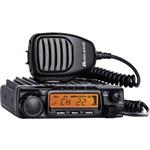 Midland Mxt400 Two Way Radio