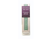 Phytoestrogen Cream - Emerita - 2 Oz - Cream