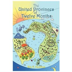 The United Provinces of Twelve Months