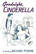 Goodnight, Cinderella