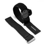 Garmin 010-12095-30 Wrist Strap Kit