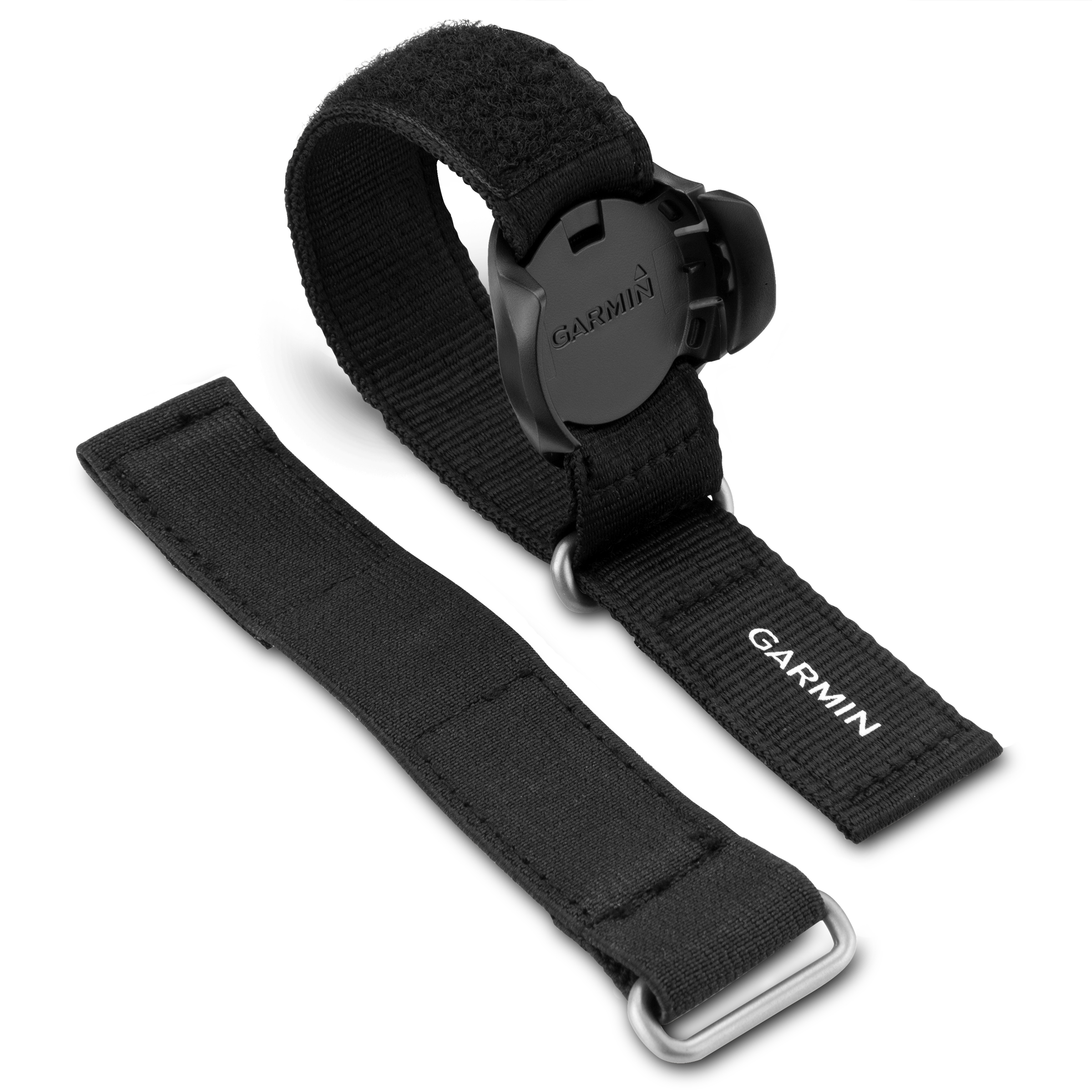 Garmin VIRB Action Camera Wrist Strap for Remote Accessory