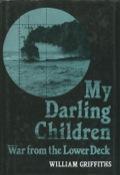 My Darling Children