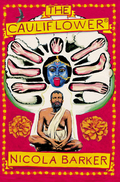 To the world he is Sri Ramakrishna – godly avatar, esteemed spiritual master, beloved guru
