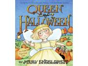 Queen Of Halloween Ann Estelle Stories