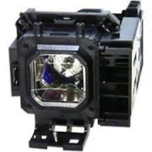 V7 Vpl790-1n 180w Replacement Projector Lamp For Nec Lt280, Smartboard 2000i Dvx